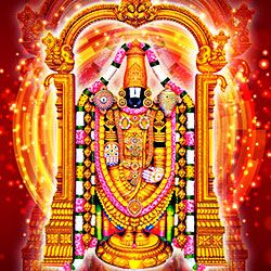 download venkateswara swamy